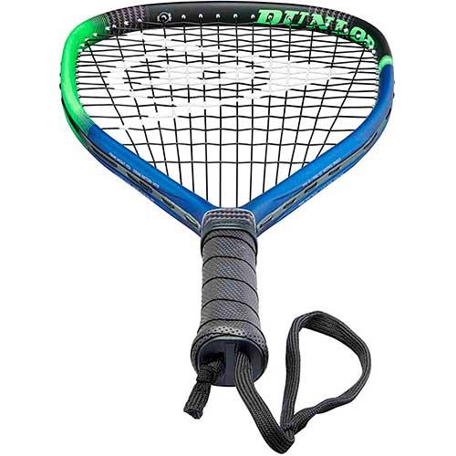 Dunlop-Raqueta-Racketball-Evolution-HL-2021