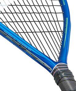 Dunlop-Raqueta-Racketball-Evolution-HL-SQUASH57