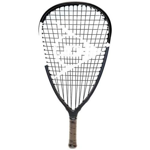 Raqueta Racketball Dunlop Blackstorm TI Rage