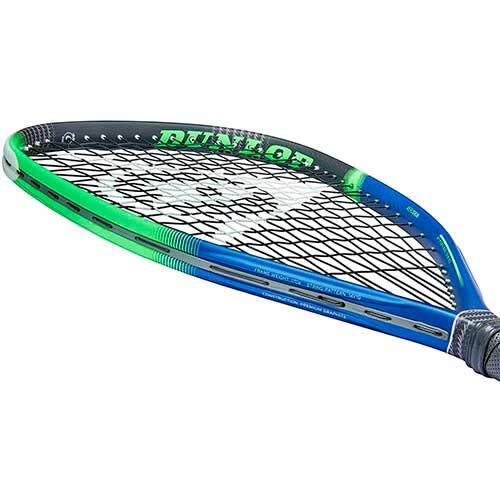 barato-Dunlop-Raqueta-Racketball-Evolution-HL