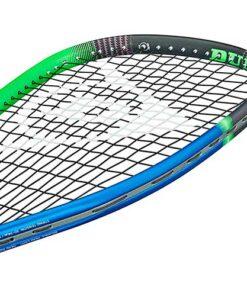 comprar-Dunlop-Raqueta-Racketball-Evolution-HL