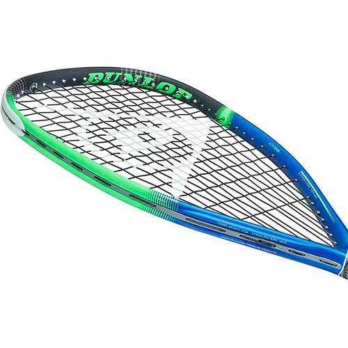 oferta-Dunlop-Raqueta-Racketball-Evolution-HL